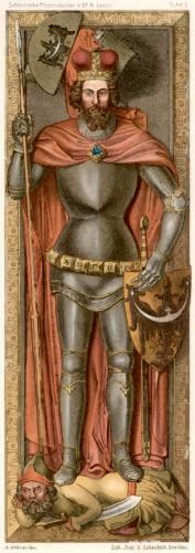 Heinrich_II._der_Fromme
